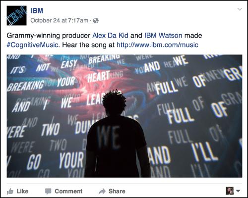 ibm-facebook-2