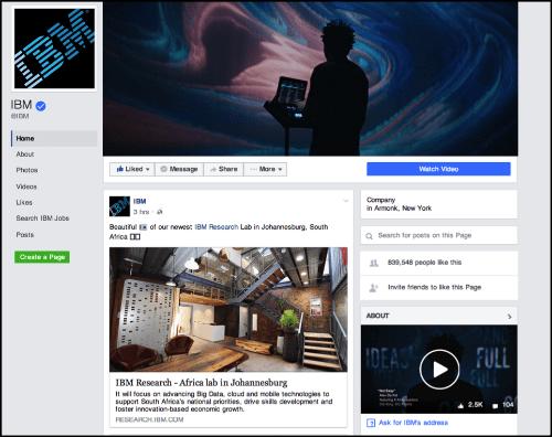 imb-facebook