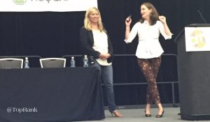 lauren-and-shelley-dell