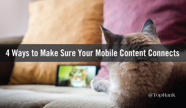 mobile-content-connects
