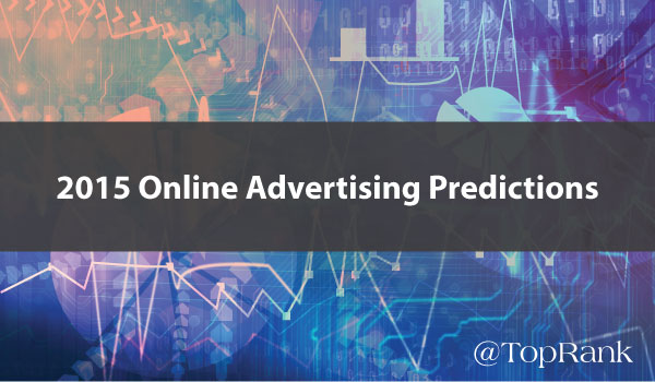 Online-Advertising-Predictions