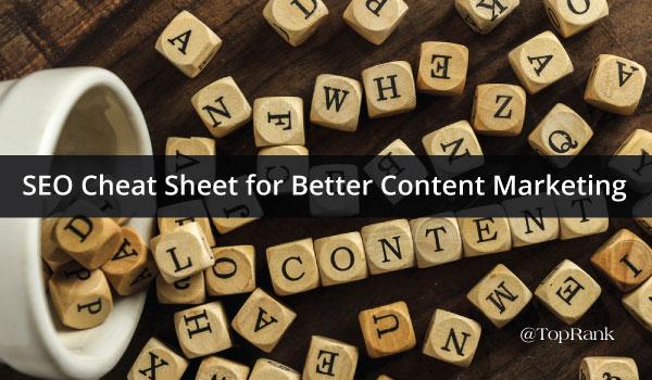 SEO-Content-Marketing