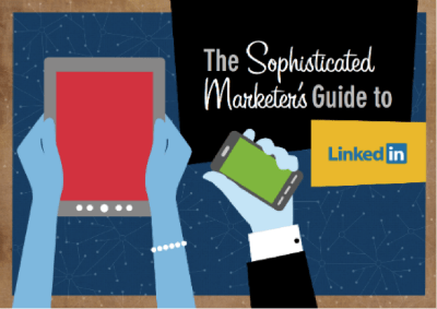 Sophisticated Marketers Guide