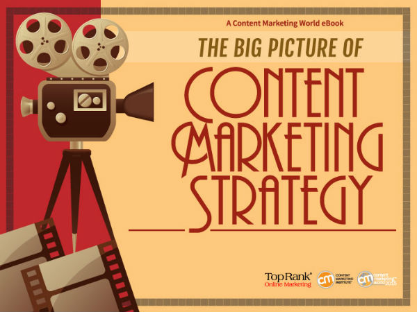 The-Big-Picture-of-Content-Marketing-Strategy-Cover