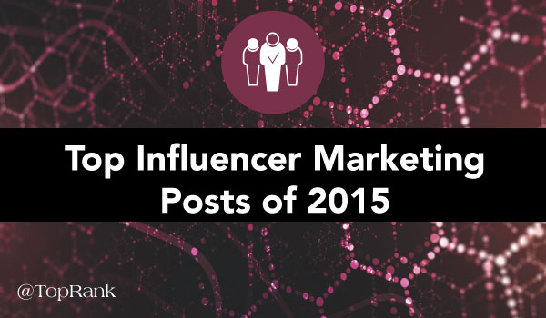 Top-Influencer-Marketing-Posts-of-2015