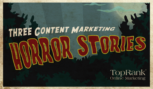 TopRank_HorrorStories_Banner