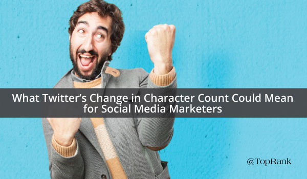 Twitter-Character-Count-Changes