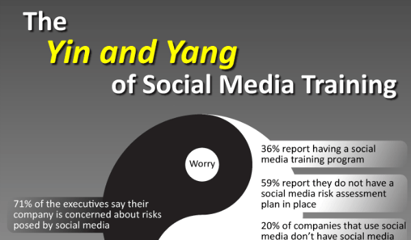 Yin_and_Yang_of_Biz_SM_Training