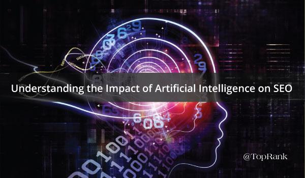 artificial-intelligence-SEO
