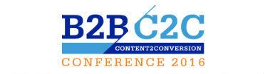 B2B C2C