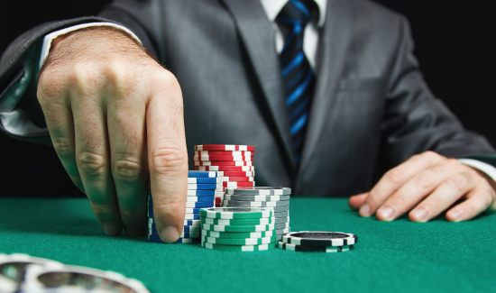 blinds-and-betting-basics