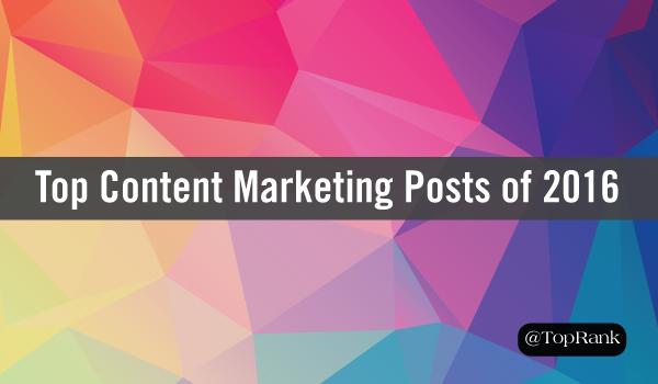 content-marketing-posts