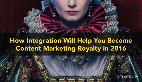 content-marketing-royalty