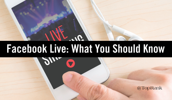 facebook-live-what-you-should-know
