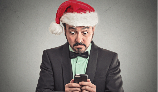 holiday-marketing-musthaves