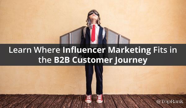 influencer-marketing-b2b-customer-journey