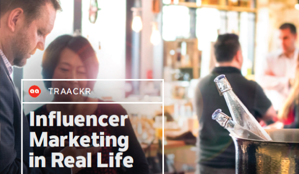 influencer-marketing-in-real-life