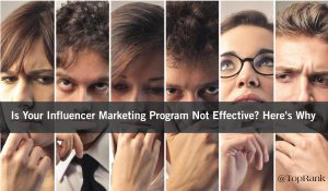 influencer-marketing-not-effective