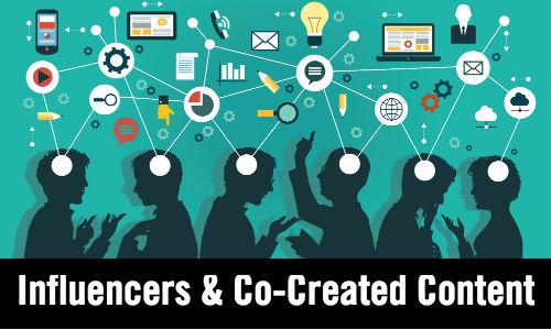 Award Winning B2B Influencer Content Marketing Case Study ...