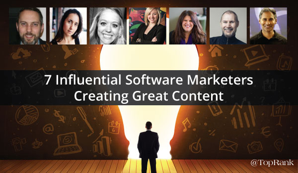influential-software-marketers