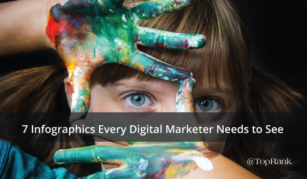infographics-digital-marketer