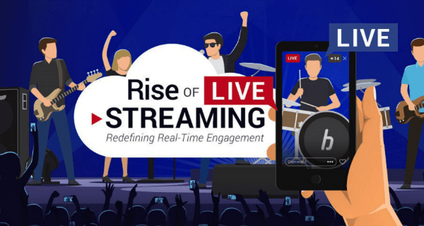VioPro Marketing Vancouver livestreaming-rise Digital Marketing News: Twitter Video Ads, Livestreaming Rise, RIP Eric Ward