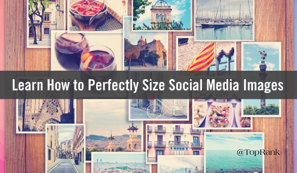 size-social-media-images