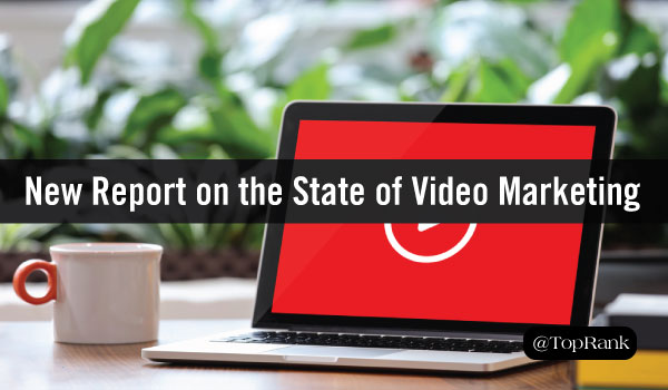 VioPro Marketing Vancouver state-of-video-marketing Report: What Marketers Need to Know About the 'State of Video Marketing'