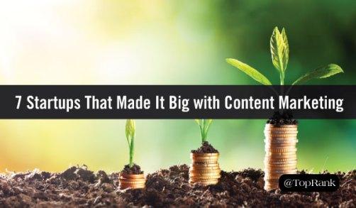 VioPro Marketing Vancouver success-content-marketing Our Top 10 Content Marketing Posts of 2017