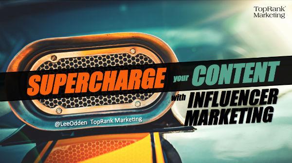 Supercharge Digital Marketing