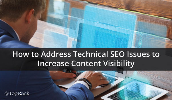 technical-seo-issues