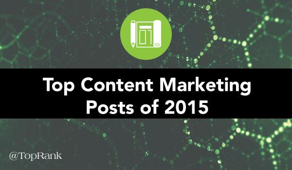 top-content-marketing-posts