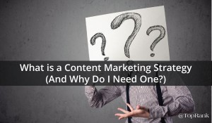 what-is-a-content-marketing-strategy