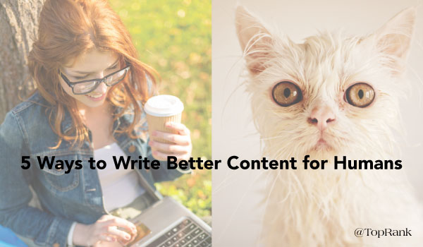 write-content-for-humans