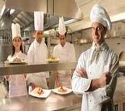 executive-chef-salary-180-1
