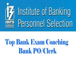 Top Bank Exam Coaching Ranking In Raipur