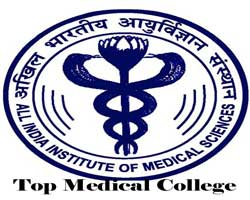 Top Medical College Ranking In Amritsar