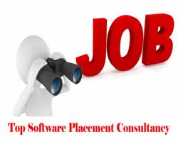 Top Software Placement Consultancy Ranking In Mangalore