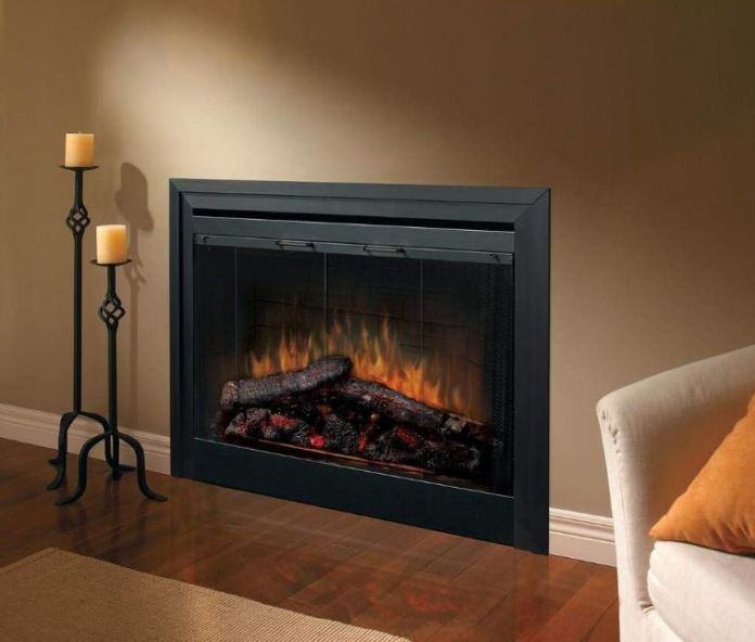 Best Electric Fireplace Inserts 2021 Top 12 Reviews Buying Guide