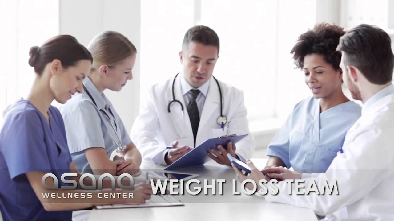 10 Reasons Your Health Facility Should Be Like Asana Wellness Center