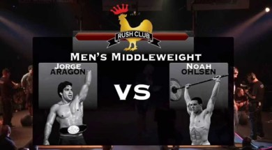 Noah Ohlsen Rush Club 002 Mens Middleweight Champion 3