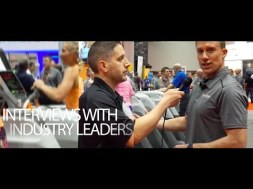 ihrsa  orlando fl video seri