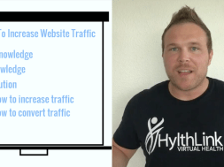 Increase Website Traffic For Free.png