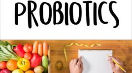 The Importance of Probiotics