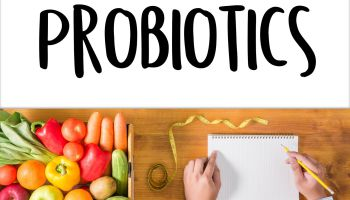 The-Importance-of-Probiotics