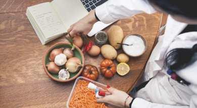 What Diet Works For You Chris Friesen Average Joe Fitness
