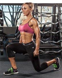 Muscle Activation Technique Kevin Votta