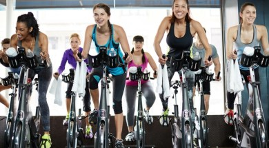 How to Tell if A Cycling Class is Any Good