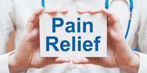pain relief 300x150 jpg zoom 0 8999999761581421 resize 300 2C150 ssl