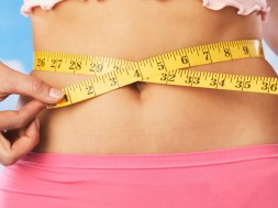 The Unchanging Laws of Successful Fat Loss